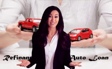 Guaranteed Auto Financing – Fact or Fiction?