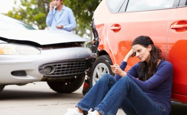 Just How Much Liability Car Insurance In The Event You Genuinely Have?