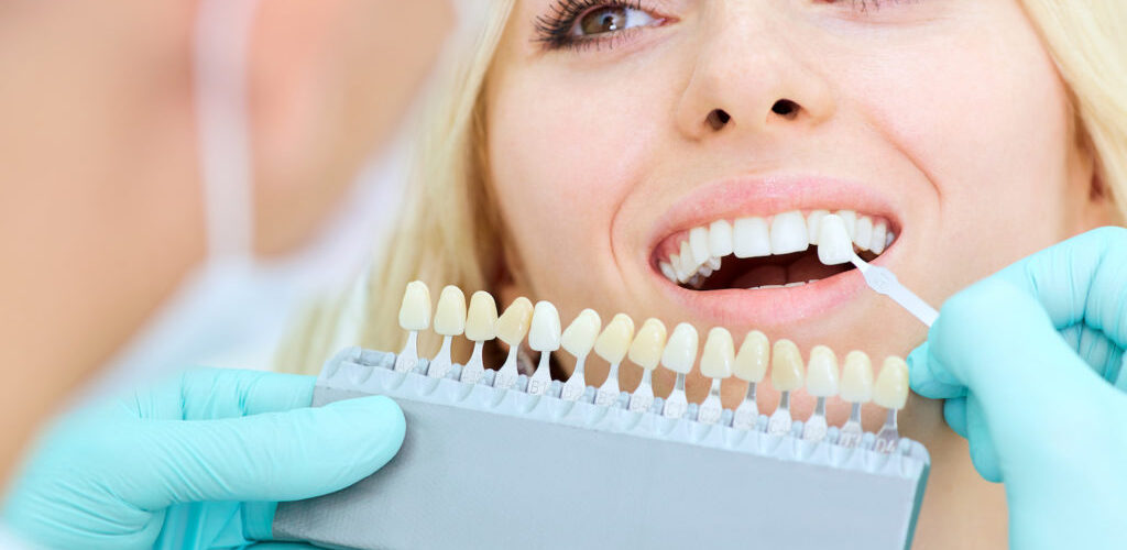 Enjoy Your Life As Ever Before By Considering Dental Implants