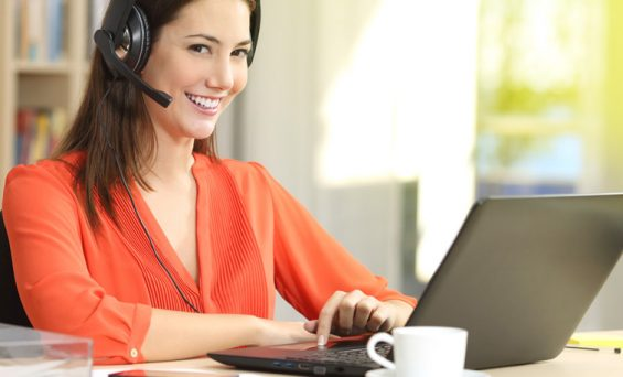 Tips for the greatest Service Out Of Your Online Tech-Support Provider