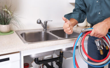 The Science of Plumbing – What You Need To Know