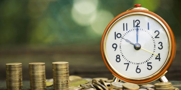 Short Term Loans – Just A Little Money Goes a Lengthy Way