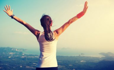 The Three Factors That Govern Our Overall Health