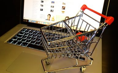 Minimise Shopping Cart Software Abandonment with the proper Shopping Cart Software Software