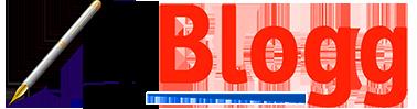4 Blogg