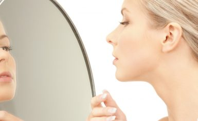 Making Yourself Beautiful in your Way