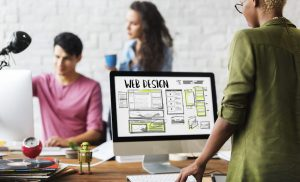 Comparing Web Designers For Your New Website? Here's A Guide!