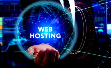 Who Owes the Kingdom of Web Hosting in Singapore?