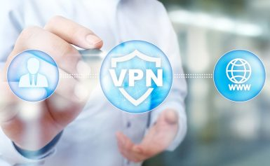 What makes Singtel the Best Available Option for VPN Services