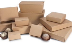 Custom Packaging: How to Reduce your Packaging Waste
