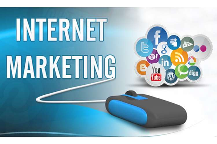 Isn't it Time You Learned the Secrets of Internet Marketing Technology?