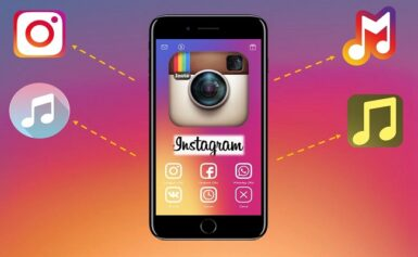 How To Increase Instagram Video Views And Become Popular?