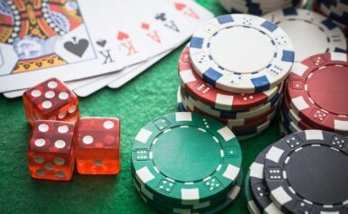 Online gambling site- the best source to enjoy a quality betting experience