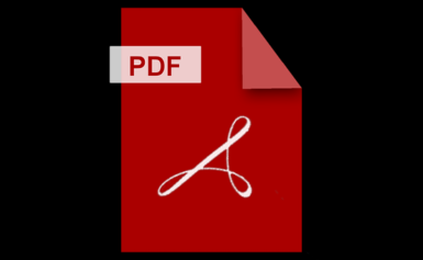 Best Tools Available in Market to Edit PDF