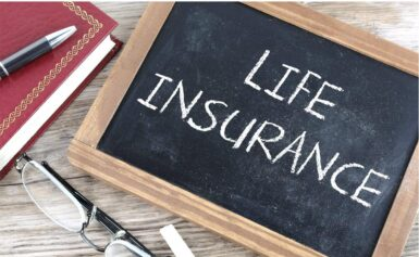 Why Should You Have A Life Insurance Plan?