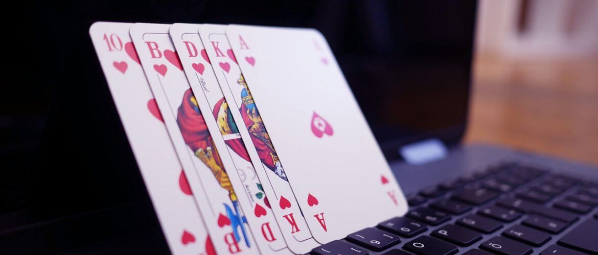 Excellent Practical Effects Of Poker In Real Life