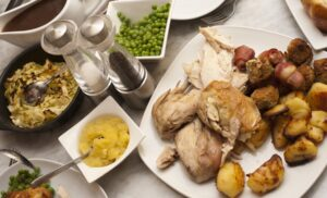 Simple and Quick Recipes for Your Dinner Table