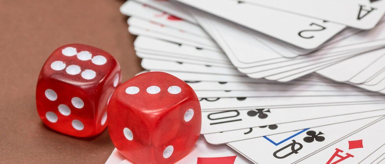 Effective Winning Strategies For Situs Judi Online