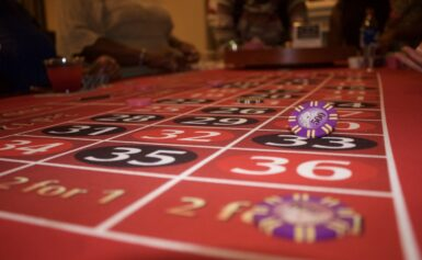 How To Use Casino Bonuses To Increase Your Chances Of Winning