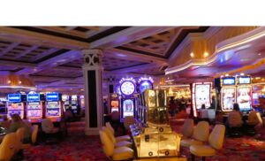 Why should a novice must focus first on playing free slots online?