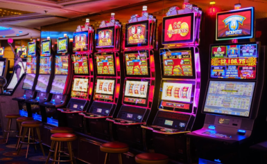 How to Play Your Favorite Casino Games Online