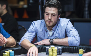 Things You Need to Know About Online Poker