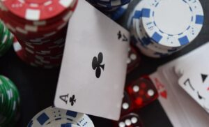 Online Gambling: Sure, Thing or Scam?