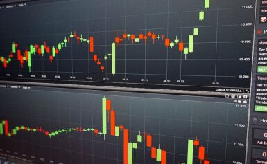 A useful guide about forex trading